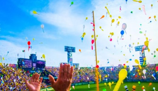 リオオリンピック見てますか?