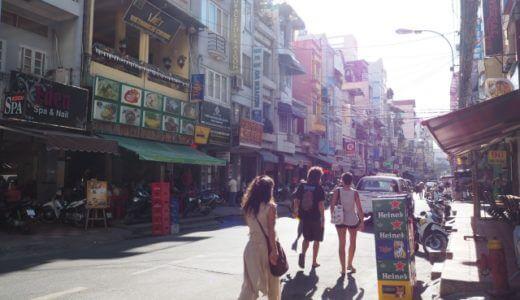 【メルマガ読者限定記事】タイで稼げる商材とは・・・!?